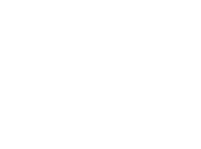 GULF PARKER Pte. Ltd.